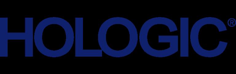 photo sponsor