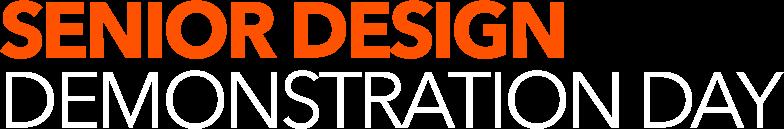 banner-senior-design-demonistration-day
