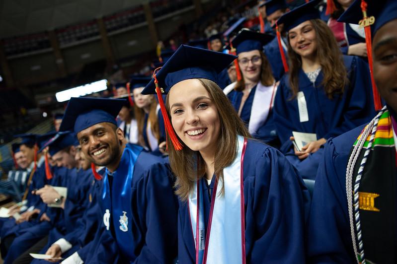 graduation-photo